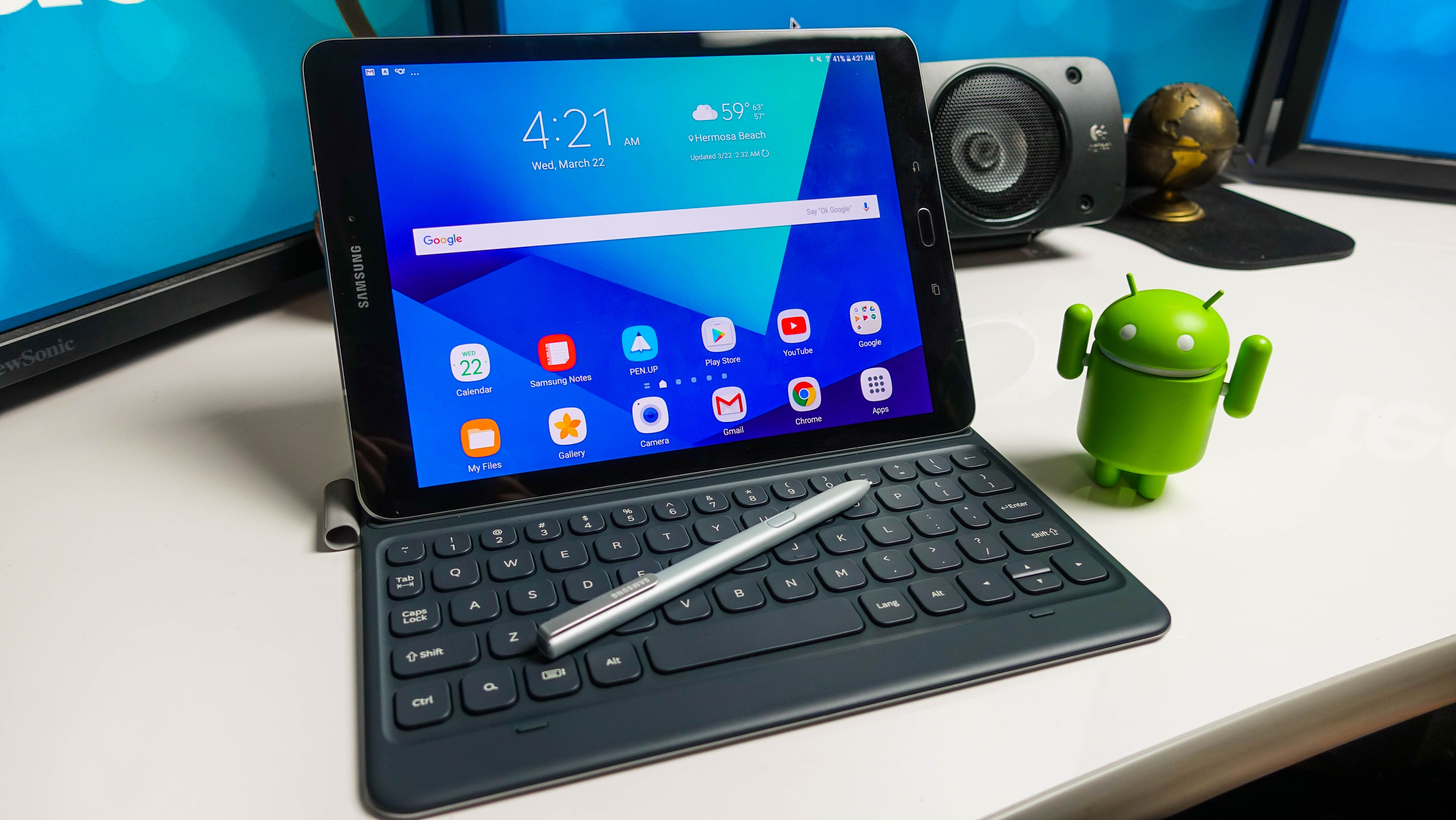 Best Android Tablets Of 2021 Which Should You Buy Best Android Tablet Android Tablets Best Android