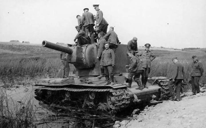 "Результат пошуку зображень за запитом ""WWII soviet tank losses"""