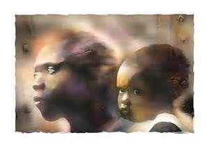 bob salo art - Yahoo Image Search Results
