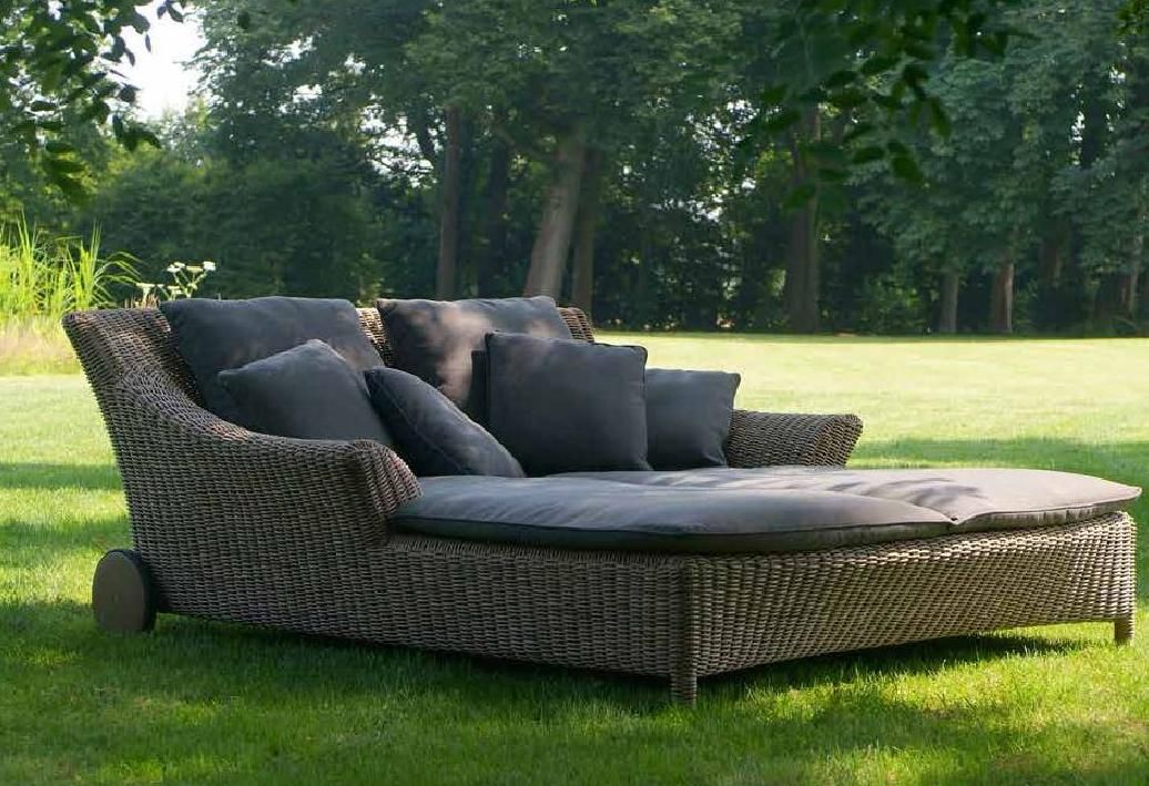 bridgman garden furniture 2015 catalogue