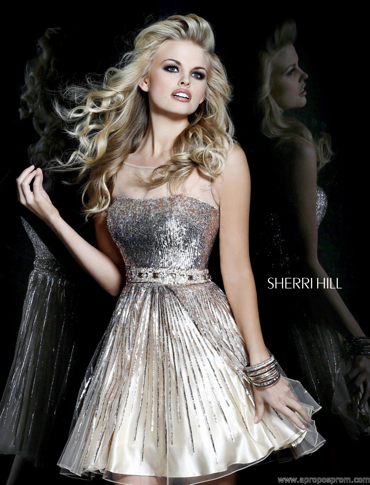 Apropos Prom and Bridal 1789 Western Ave Albany, NY 12203 518-452 ...
