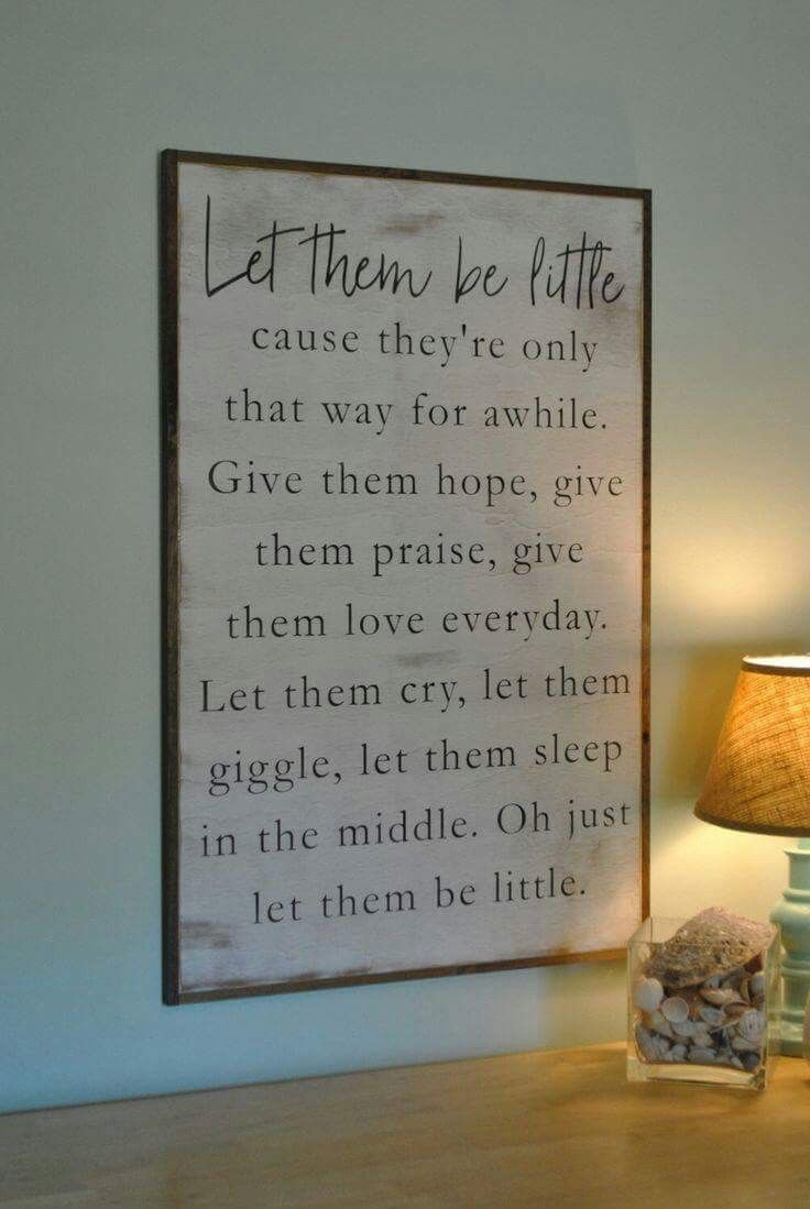 Pin by megan peacock on words pinterest babies craft and parents