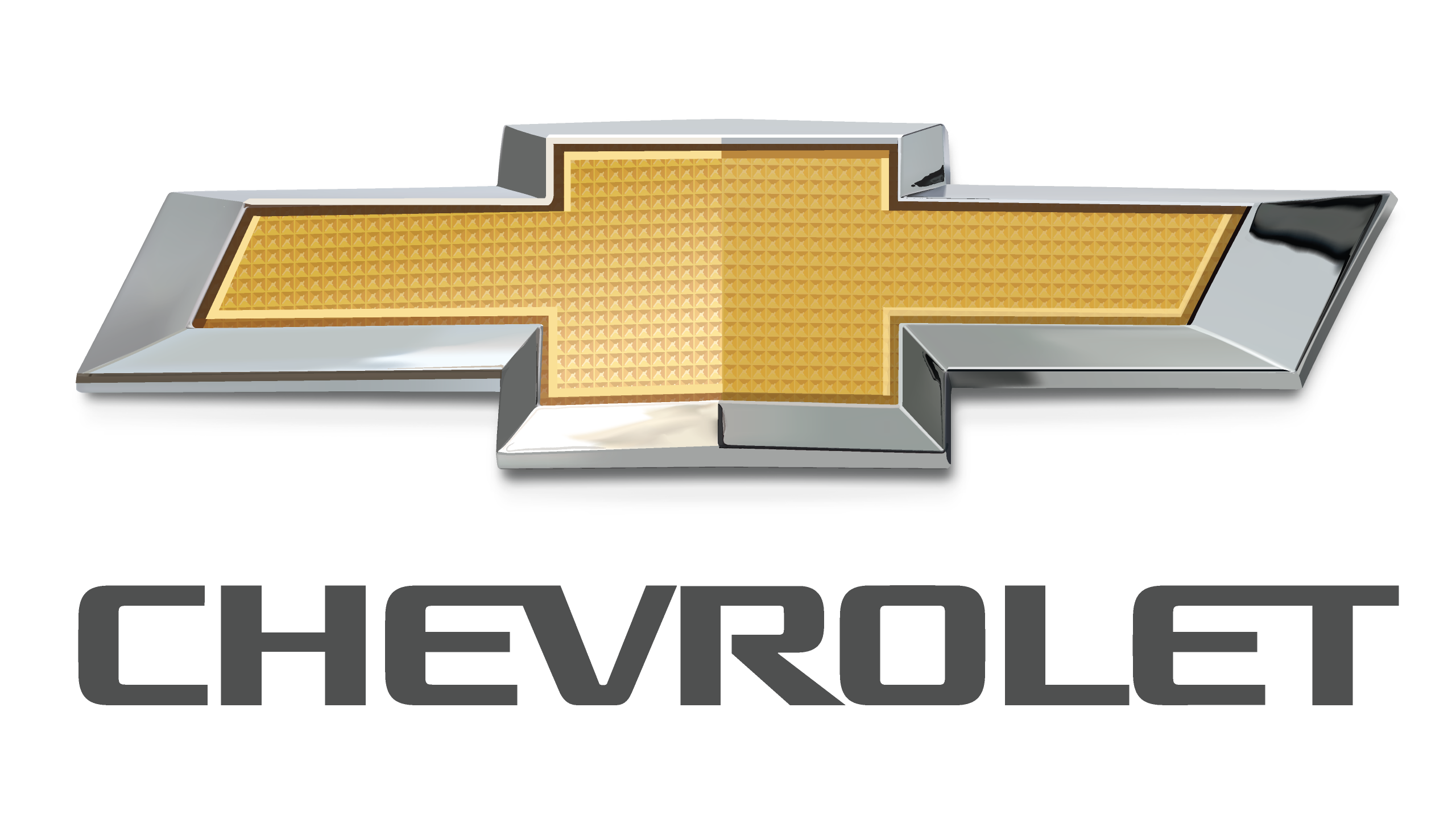 Chevrolet Workshop Repair Owners Manuals 100 Free In 2020