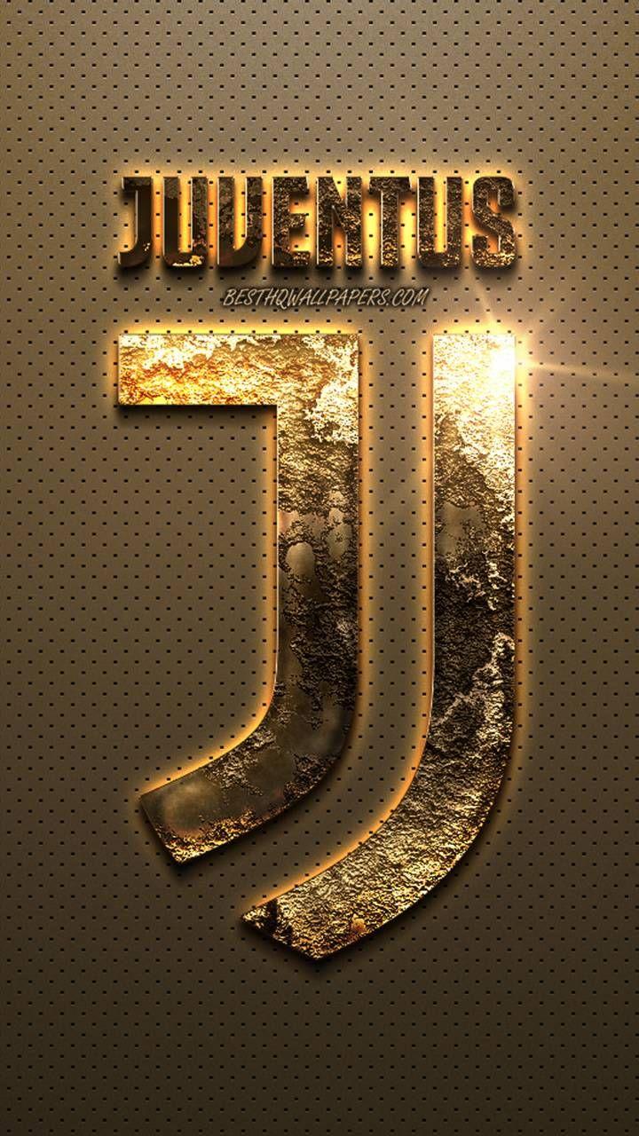 Juventus Logo Gold Juventus Neymar Football Ronaldo Football