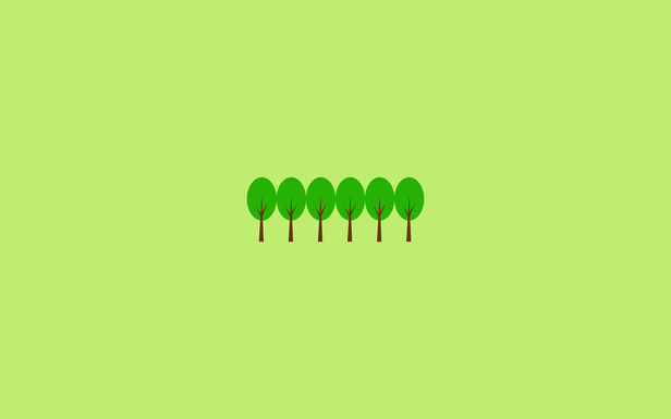 Meditation Trees Created By Conscious Life Simple Desktops Spring Wallpaper Spring Wallpaper Hd Spring Desktop Wallpaper