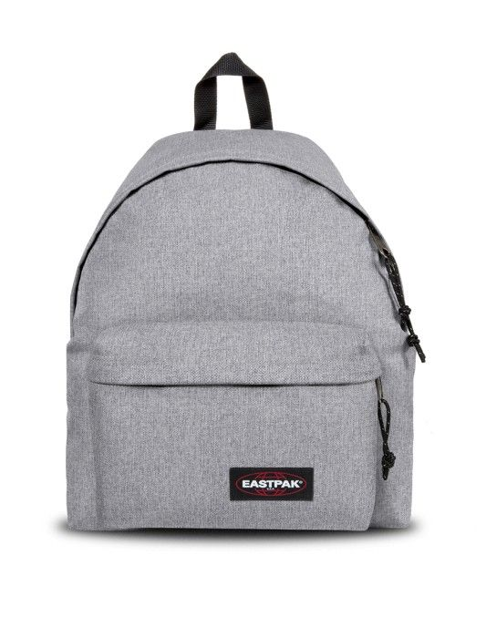 Sales Black Pak'r Friday Continue Grey Eastpak Backpack Padded WHqwpA