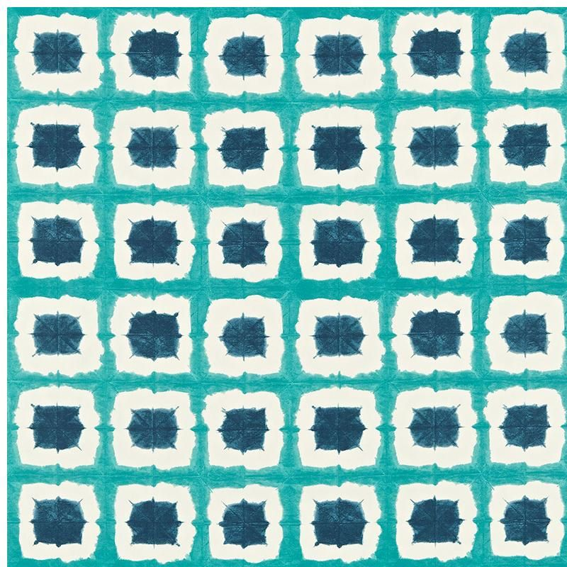 Pin By Farah Mahardika On Pattern Print Scion Fabric Fabric