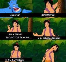 Frases De Princesas Disney Tumblr Buscar Con Google Princesas Disney Series Y Peliculas Disney