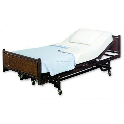 Invacare Fitted Hospital Bed Bottom Sheet 36 H X 80 W X 9 D Http Www Furnituressale Com Invacare Fitted Hospital Bed Bottom Hospital Bed Bed Sheets Bed