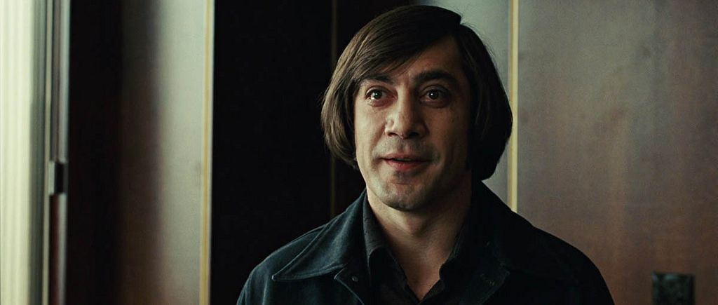 Image Result For No Country For Old Men Screencaps Oscar Winning