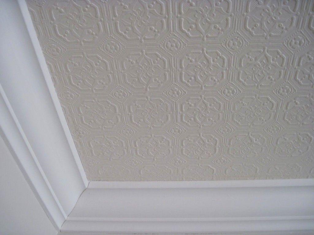 Paintable Wallpaper Jpg 1024x768 Allen Roth Beadboard