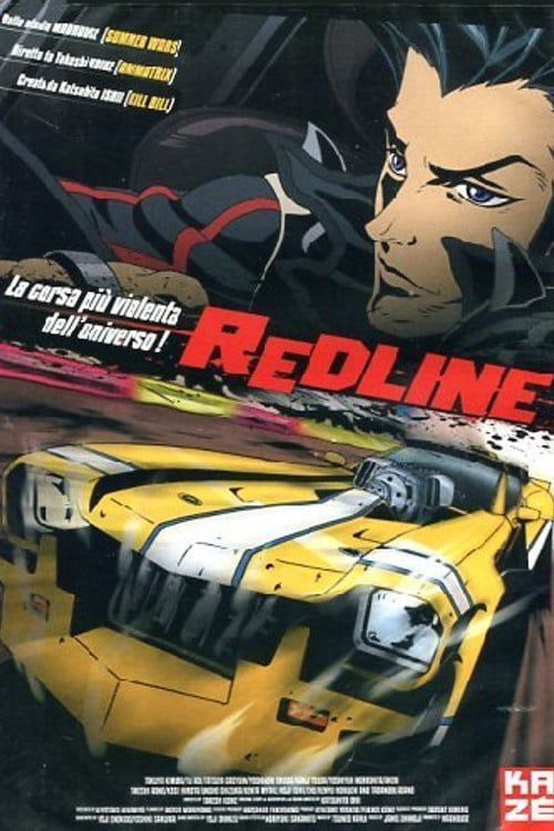watch redline 2009 full movie online 26 05 2018 movie online
