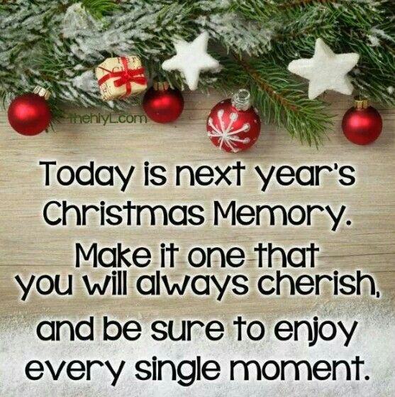 Merry Christmas Baby Christmas Memory Christmas Blessings Christmas Love
