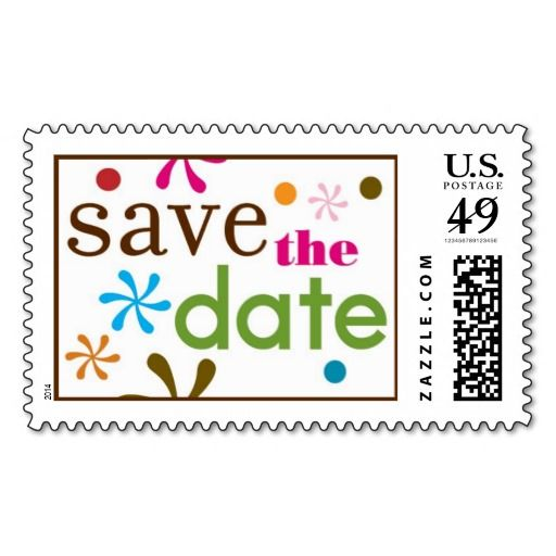 $$$ This is great for          Save The Date Stamps           Save The Date Stamps We provide you all shopping site and all informations in our go to store link. You will see low prices onHow to          Save The Date Stamps Here a great deal...Cleck Hot Deals >>> http://www.zazzle.com/save_the_date_stamps-172875462971740974?rf=238627982471231924&zbar=1&tc=terrest