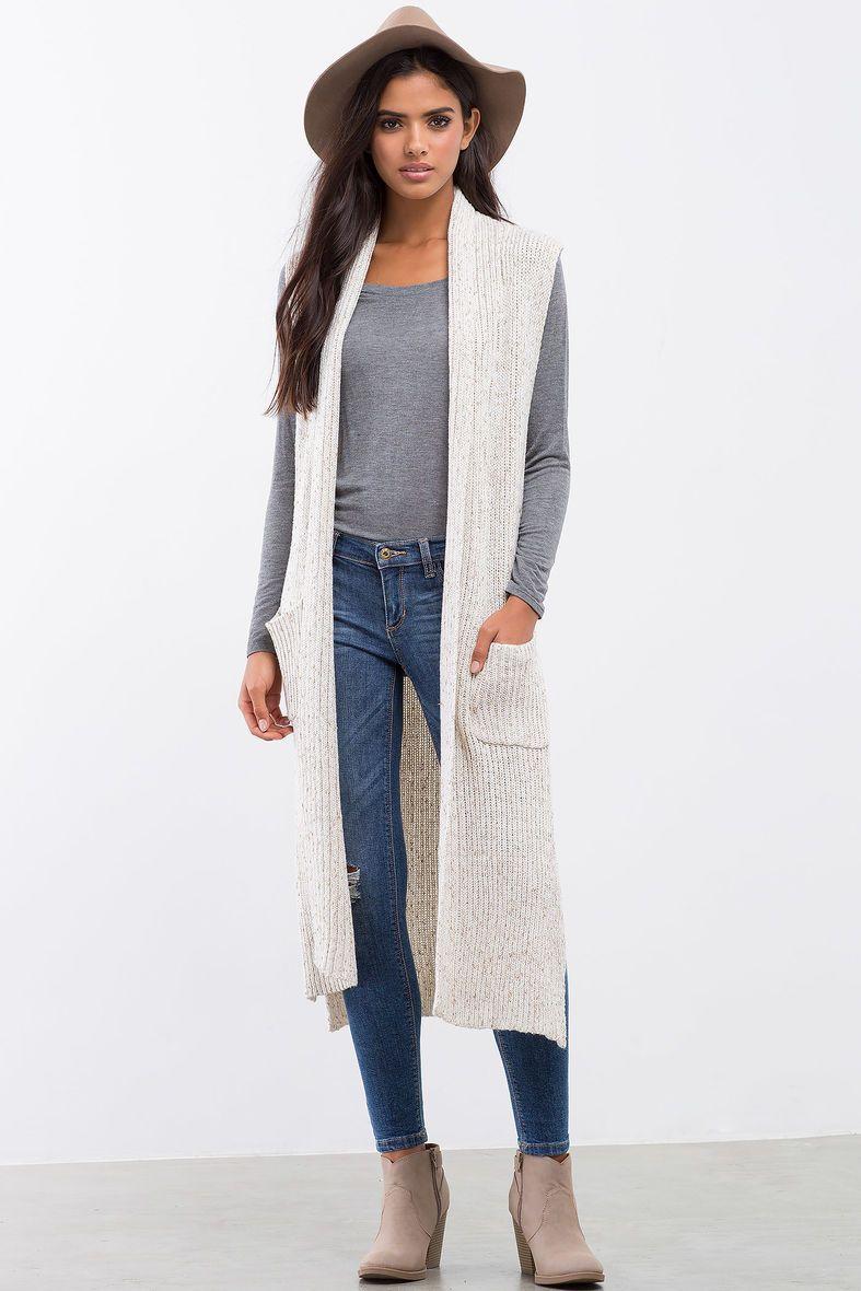 57ff60d50d73b Harper Long Line Sweater VestHarper Long Line Sweater Vest
