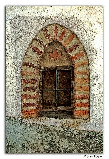Guadalupe  #janela #window