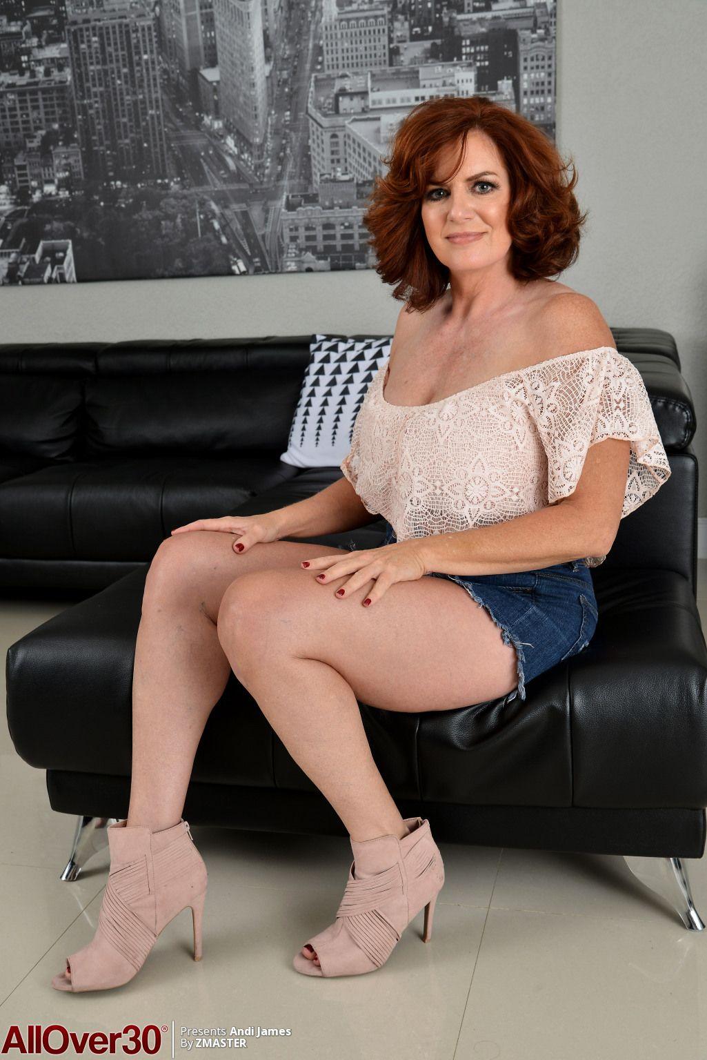 Feet Aida Domenech nudes (49 photos), Tits, Is a cute, Instagram, lingerie 2017