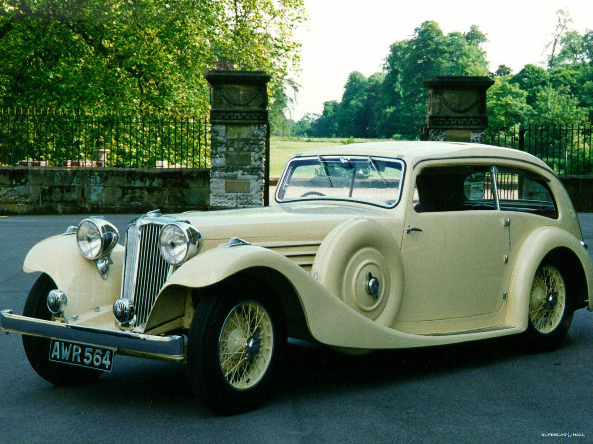 1935-jaguar-ss-airline-sedan_2.jpg (1920×1440) | vehicles ...