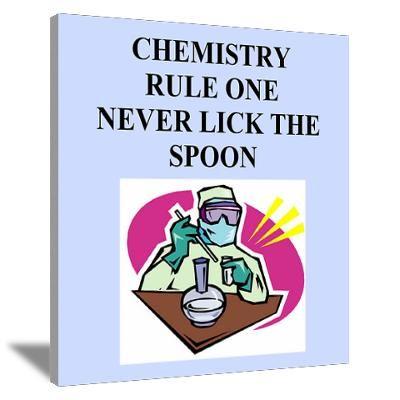 Funny chemistry jokes | Chemistry ideas | Chemistry jokes