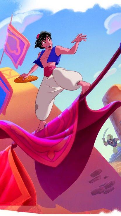 Aladdin Products Page Disney Movies Alladin Disney Disney Movies Disney Aladdin