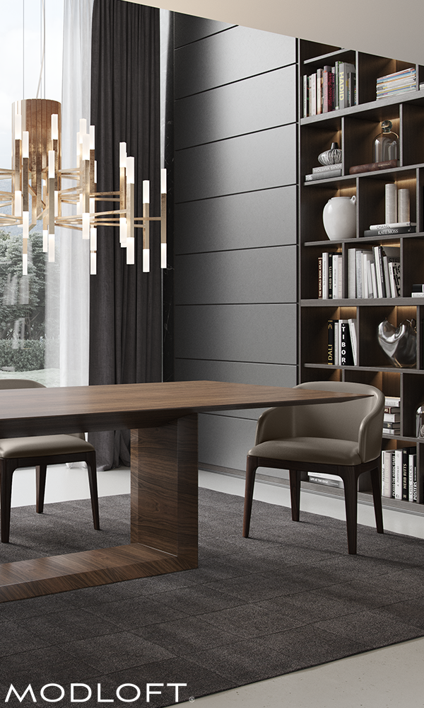 Tips To Have Beauty Dining Room With These Best Home Dining Room
