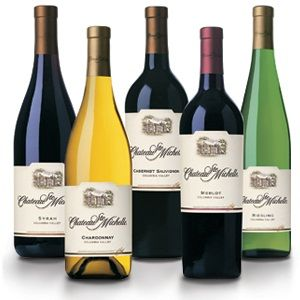 Washington Wines And Its Different Brands   Drinks & Recipes   Wine