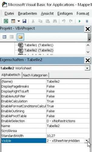 Excellente Tabellen Excel Word Etc Tabelle Gut Zu Wissen Und Mathe