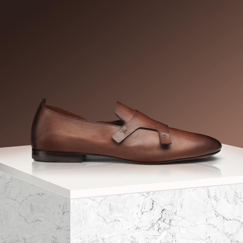 #Zapatos Santoni #Shoes #Footwear #Chaussures #Scarpe #Pantolfi