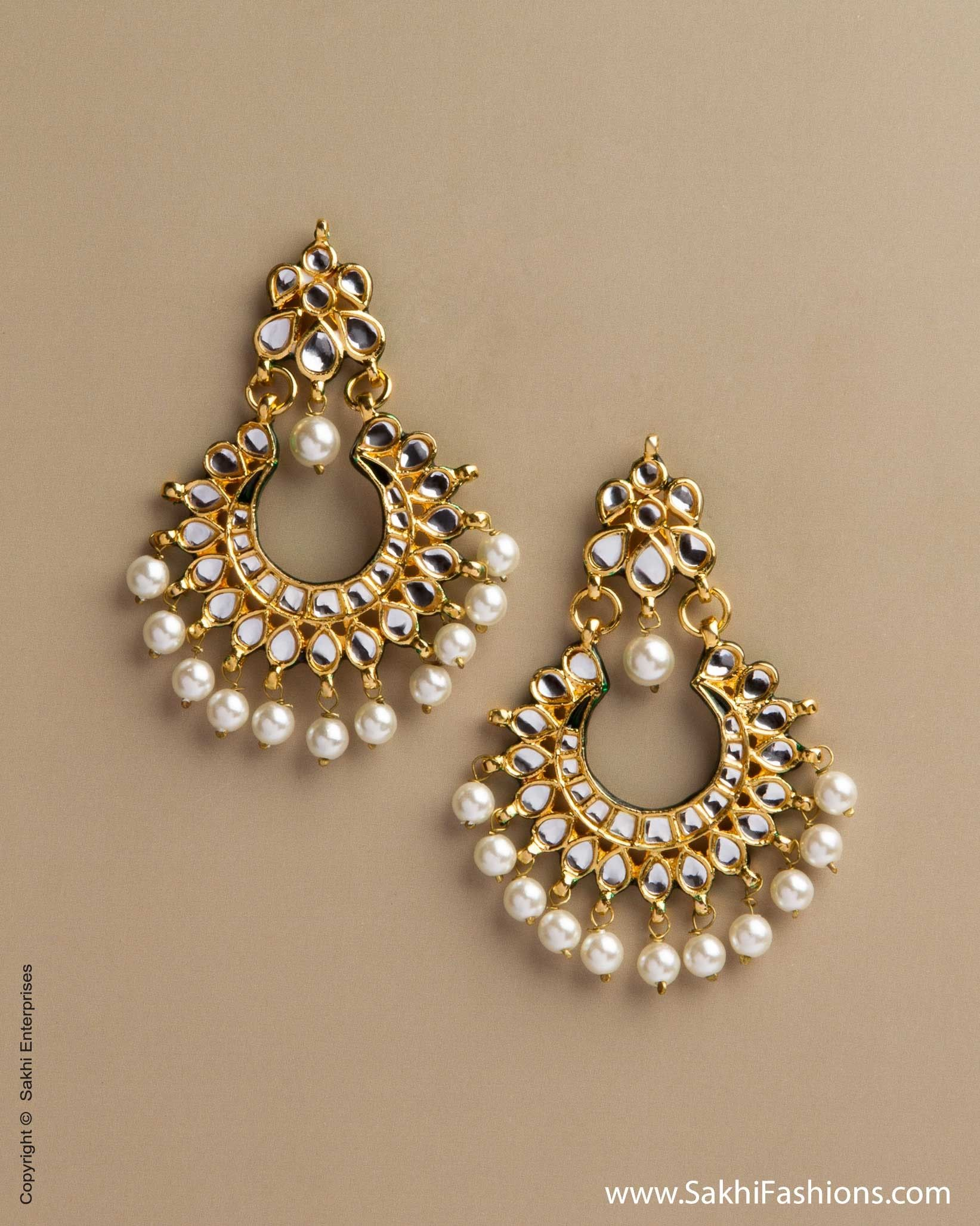 jewellery gold indian south jewelry fashion traditional plated set bollywood