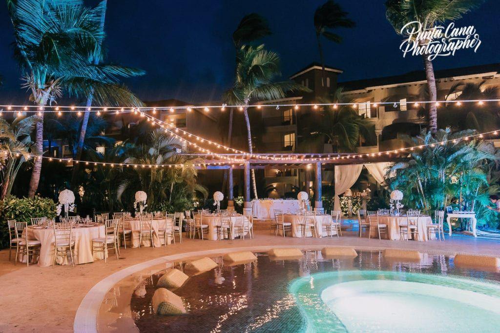 Now Larimar Wedding Now Larimar Now Larimar Punta Cana Punta Cana Wedding