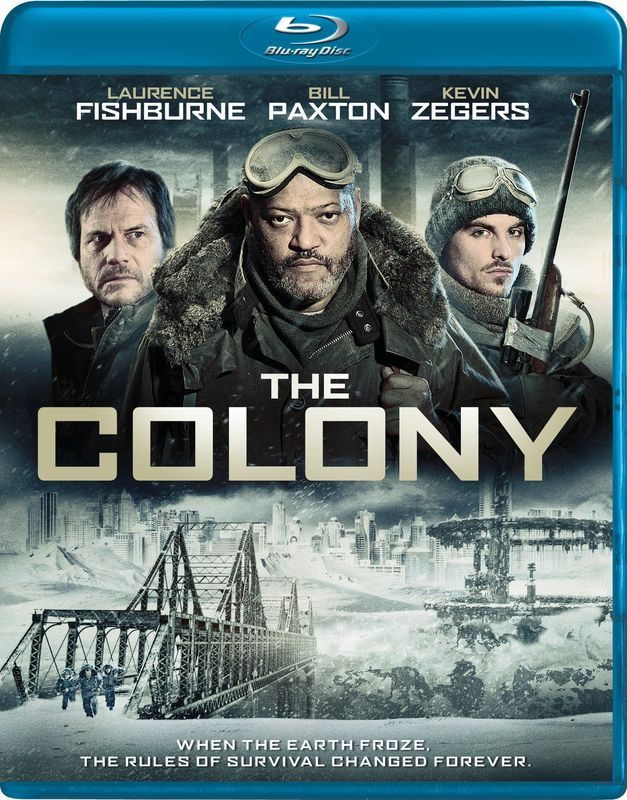 The Colony 2013 300mb Dvdripdual Audiohindi Englishcmt Rhpinterest: The Proposal Dual Audio At Gmaili.net