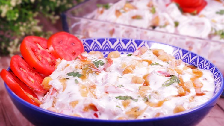 Dahi bhally recipe in urdu english available at sooperchef dahi bhally recipe in urdu english available at sooperchef learn to make special dahi bhally at home by watching 2 minute dahi bhalla recipe video forumfinder Choice Image