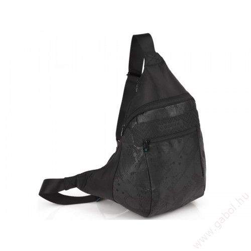 Gabol Smart női keresztpántos hátizsák - Női hátizsák - Gabol Táska -  Bőrönd 7aab58d640