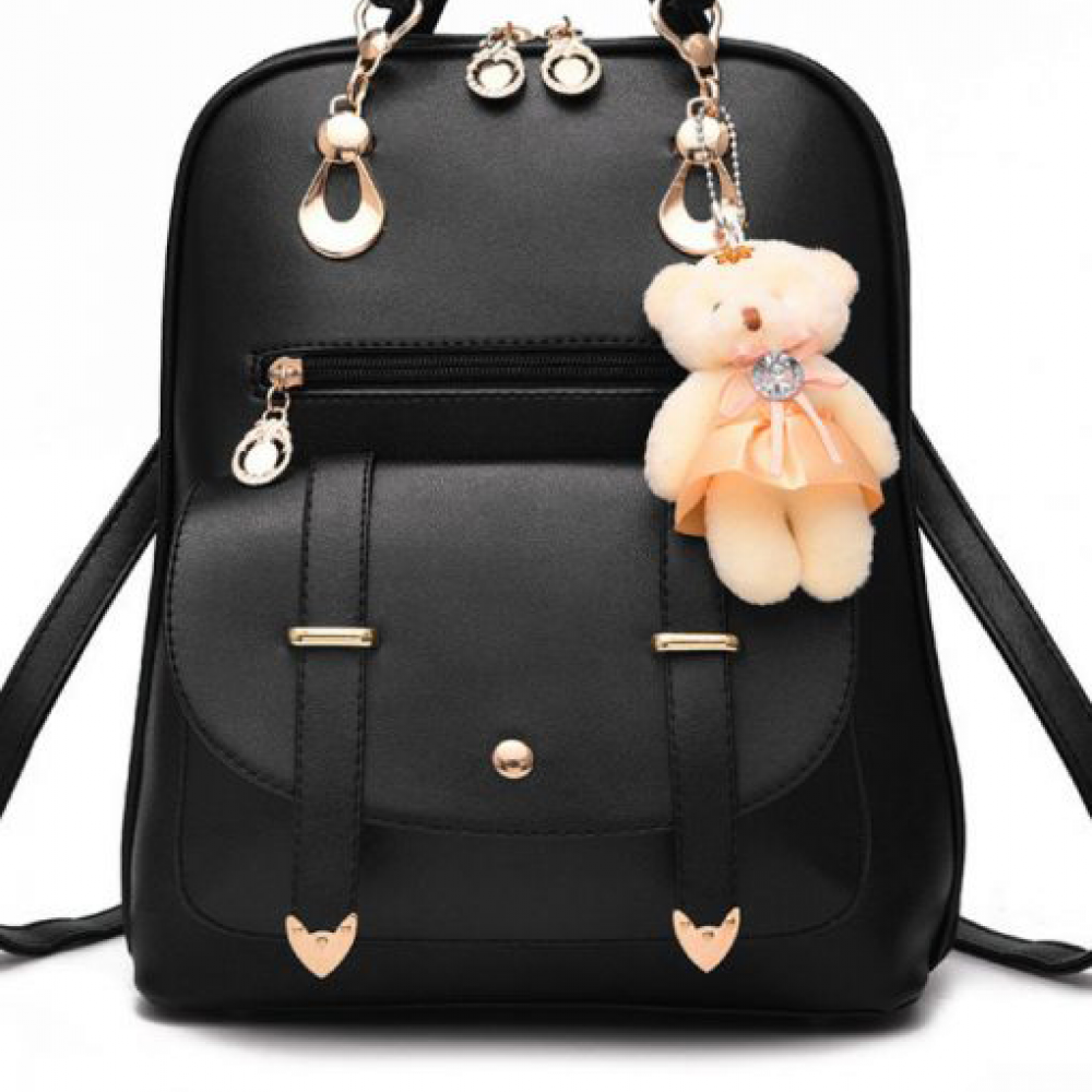 f337783bfe Waterproof Fashion Women Backpack for School Girls Price   26.99   FREE  Shipping  fashionbags