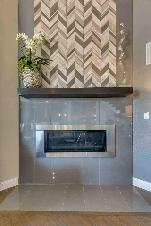 Fireplace Tiles Floor Ceiling Tile Facade Nursery Floor To Ceiling ...