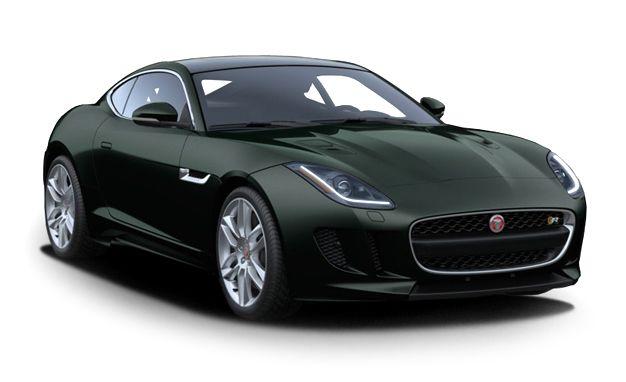 2020 Jaguar F Type R Review Pricing And Specs Jaguar F Type Jaguar Car And Driver