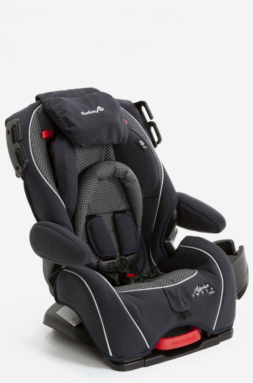 Evenflo car seats,Evenflo seats, Evenflo baby seats,the