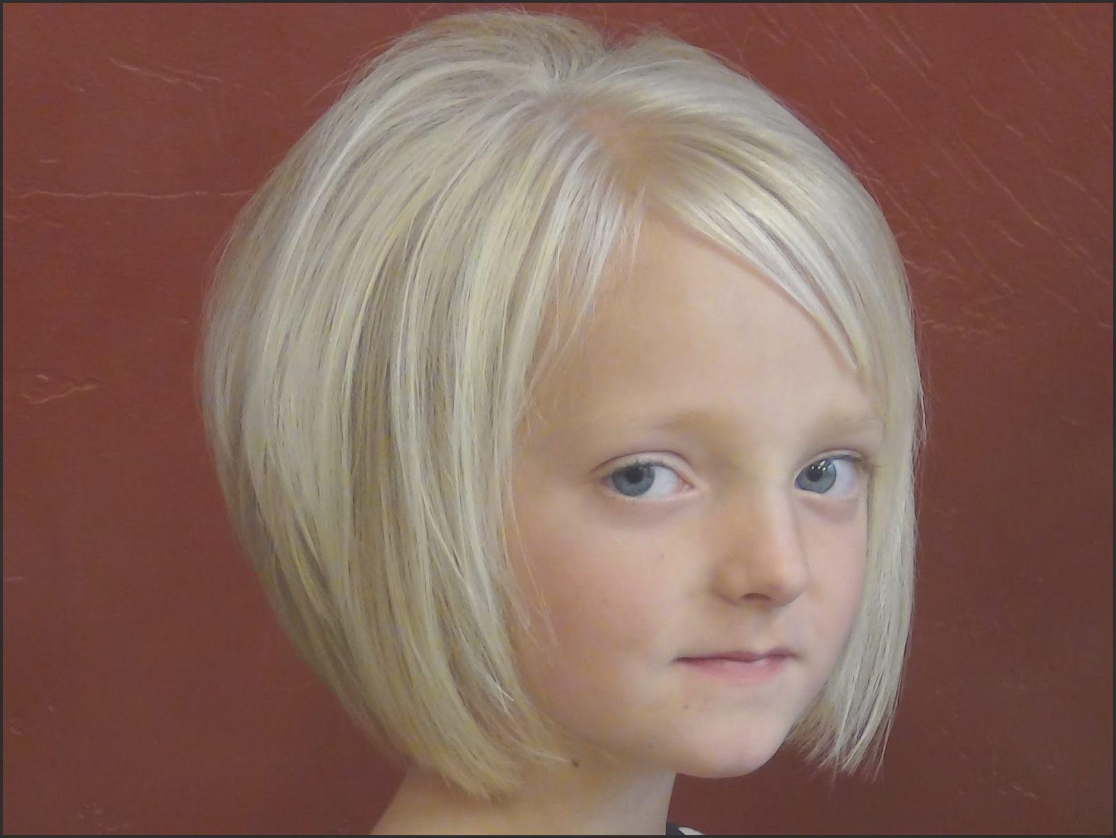 Frische S E Kleine M Dchen Frisuren #Kinderfrisuren #Baby #Kinderfrisurenm