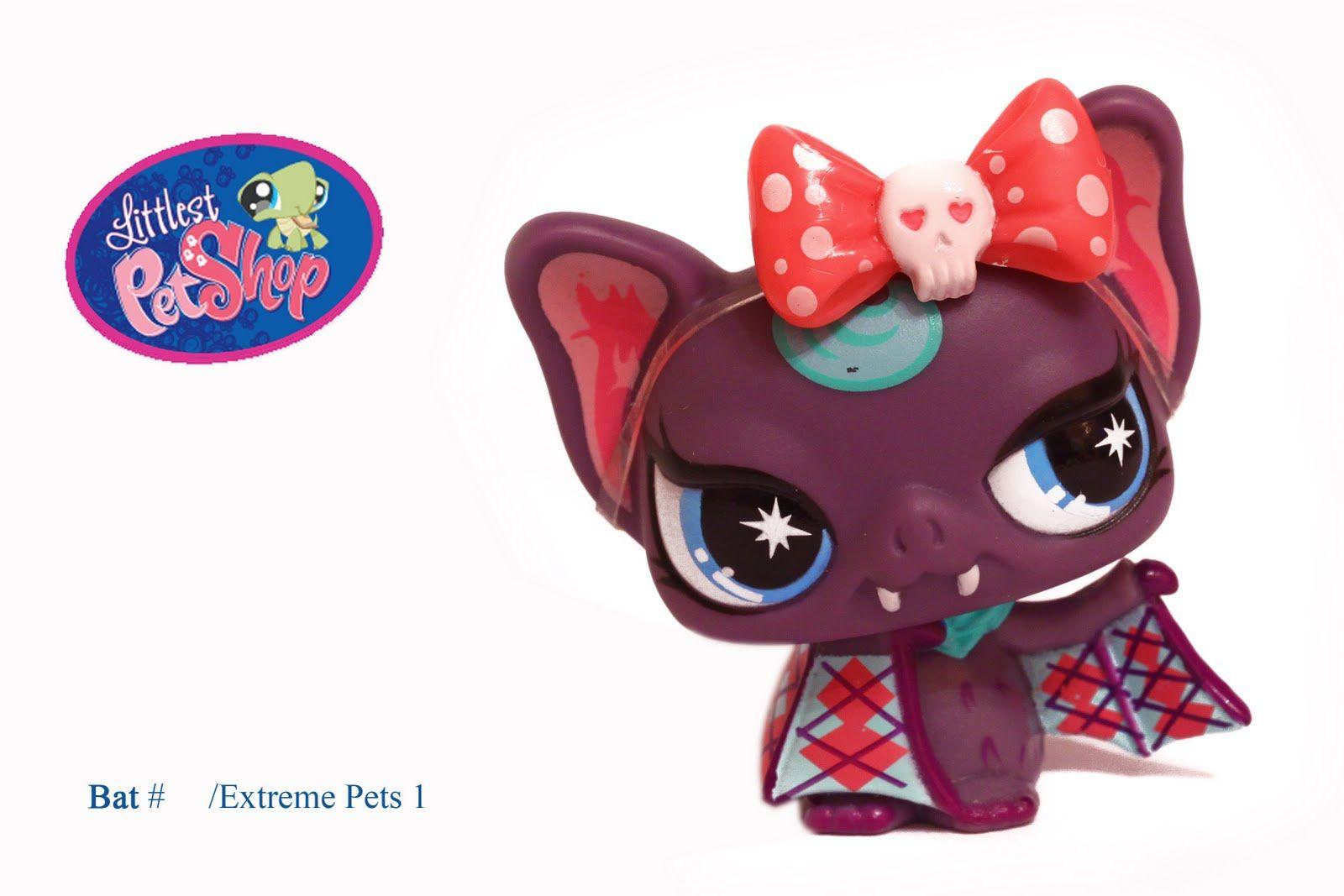 Pin By Sunshine Princess On Lps Fun Little Pet Shop Toys Little Pet Shop Pet Shop