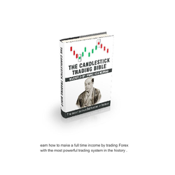 Pdf books about cfd trading