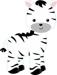 jungle-baby-clipart-004.png (1209×1600)