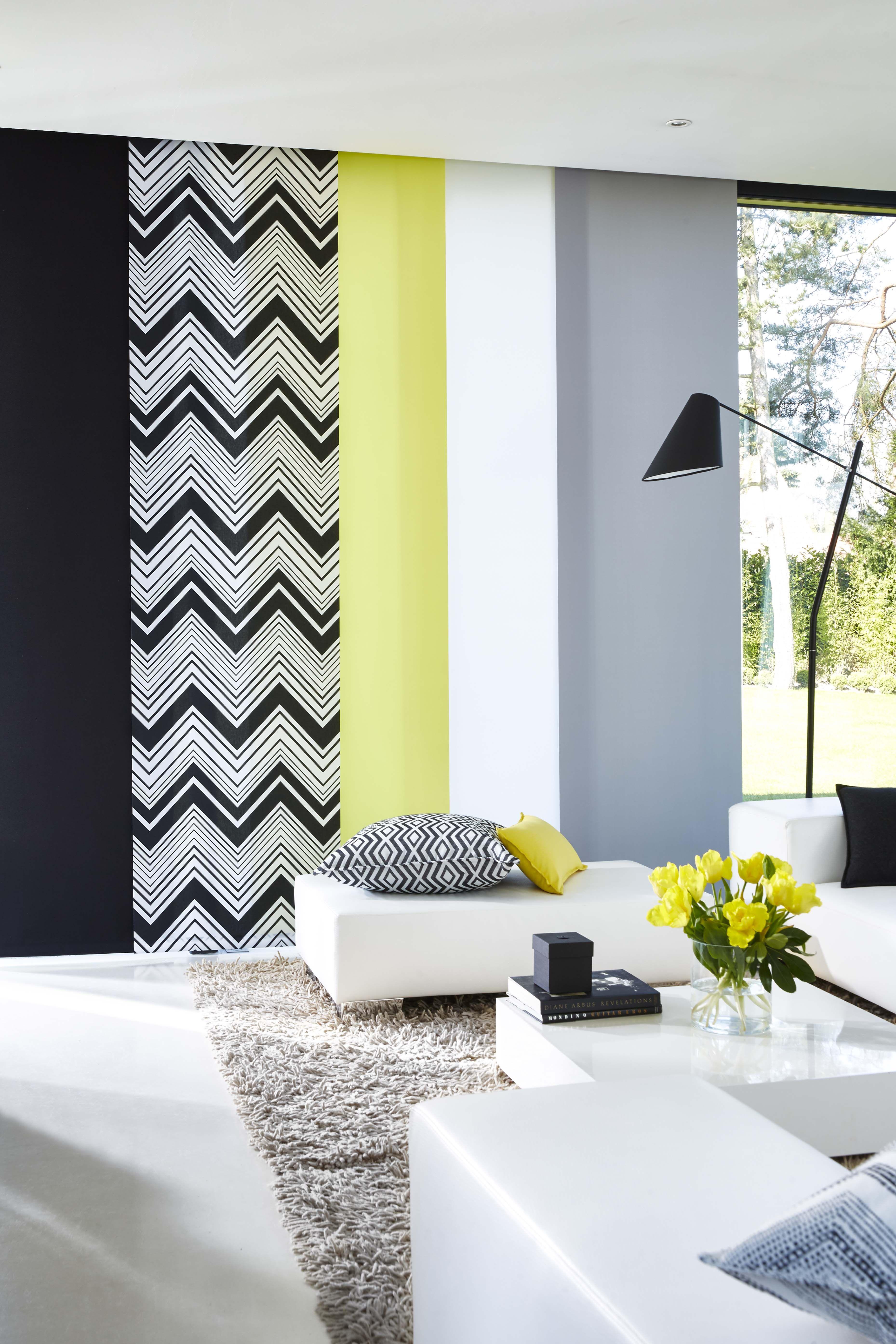 panneaux japonais design idees deco heytens rideaux design idee deco deco contemporaine