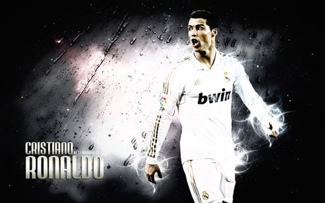 Hd wallpaper ronaldo - Cristiano Ronaldo Wallpapers Images Photos Pictures Backgrounds