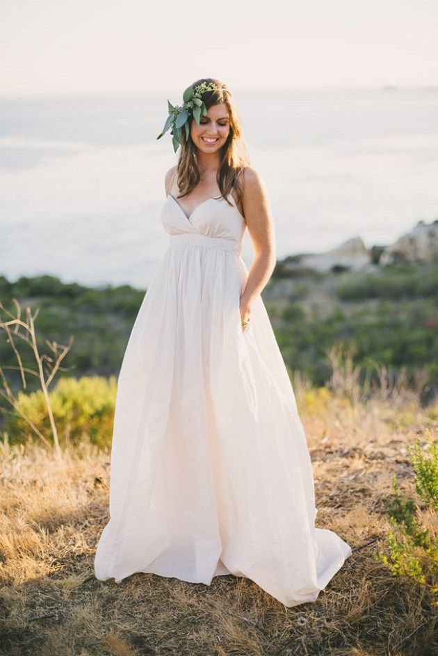10f98f829cd 5 Ethical Wedding Ideas That Give Back (But Are Still Chic