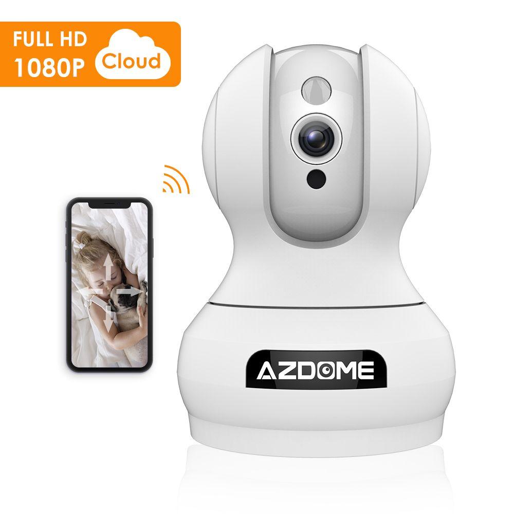 Full hd 1080p ip camera ip camera camera pet monitor