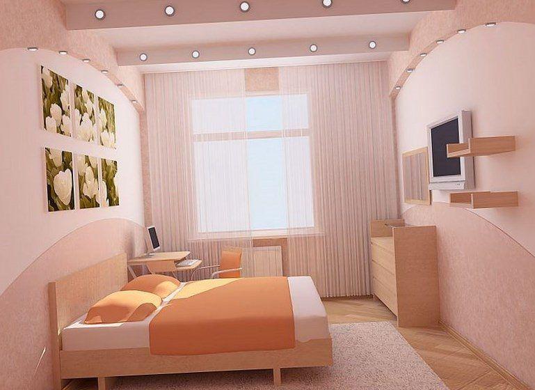 Middle class bedroom designs - https://bedroom-design-2017.info ...