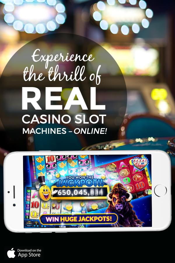 elements casino victoria buffet Slot