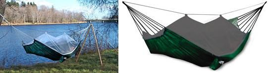 byer moskito traveller hammock  features a fine mesh   which is supported by a byer moskito traveller hammock  features a fine mesh   which is      rh   pinterest
