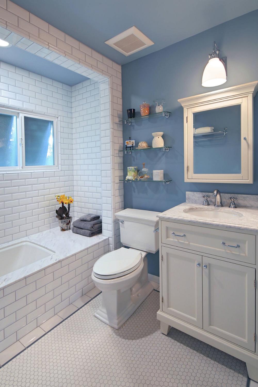 Small Bathroom Vanity Ideas In Va In 2020 Small Bathroom Vanities Bathroom Vanity Small Bathroom