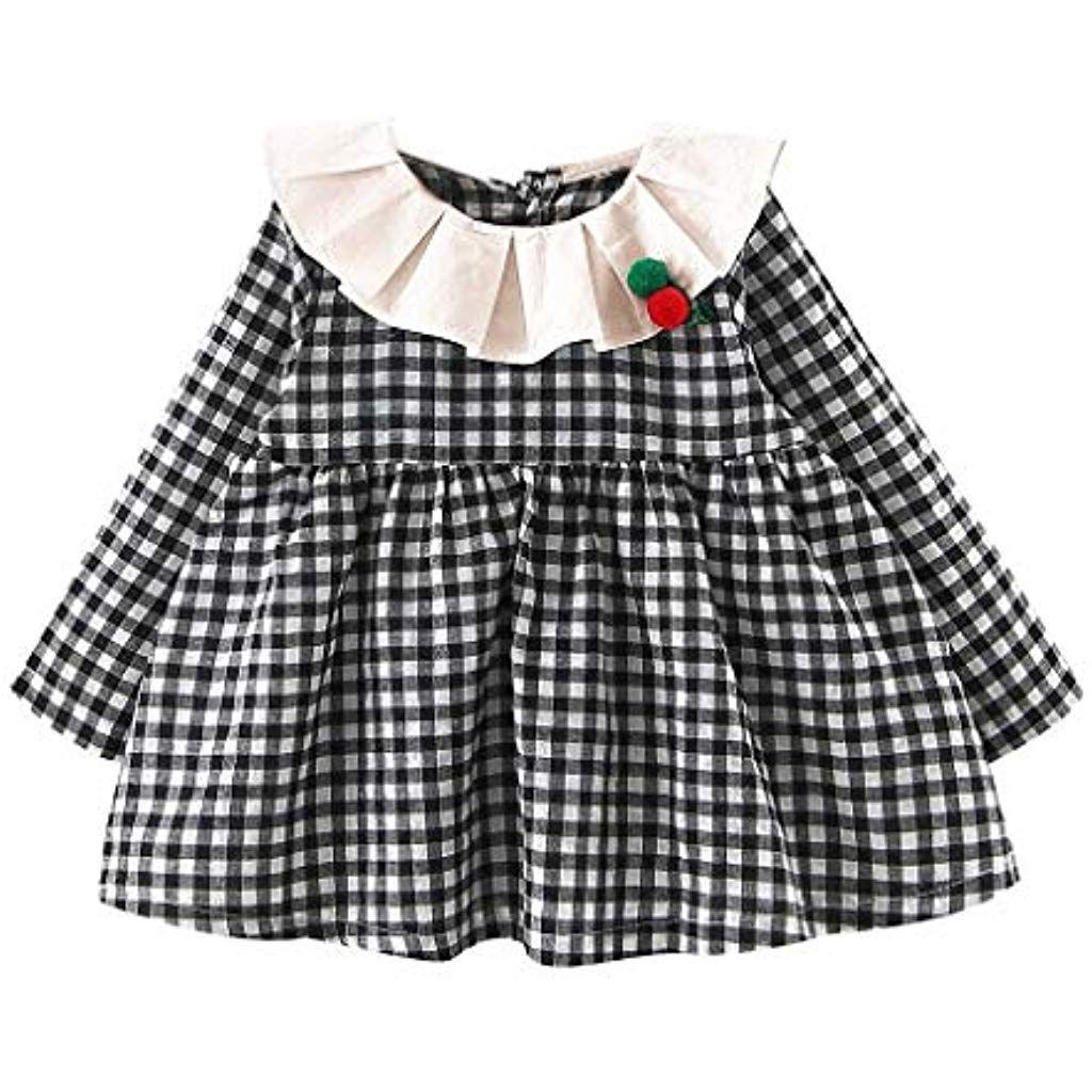 baby #festlich #kleider #kleidung #mädchen #outfits - kleid